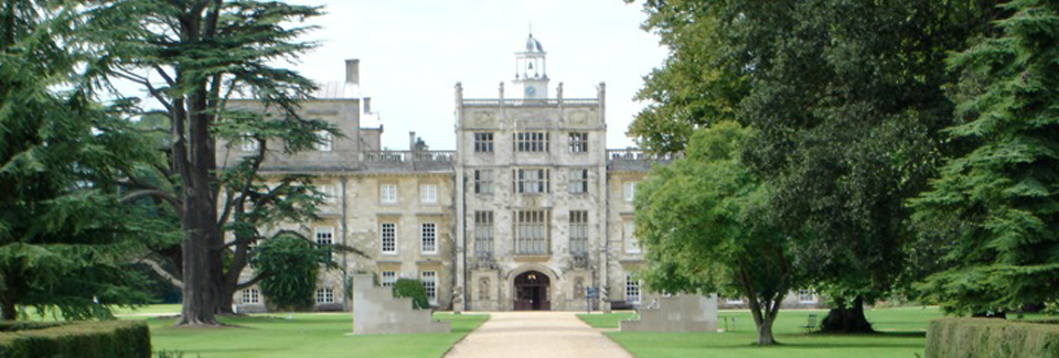 Wilton House Image